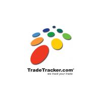Логотип компании «ТрейдТрекер»