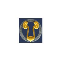 Логотип компании «НИИ Урологии Росмедтехнологий»
