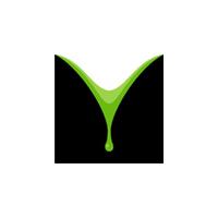 Логотип компании «Vertex ART»