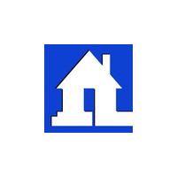 Логотип компании «СтройКровля»