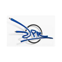 Логотип компании «Завод Энергокабель»