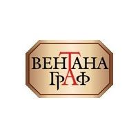 Логотип компании «Вентана-Граф»
