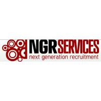 Логотип компании «Next Generation Recruitment Services (NGRS)»
