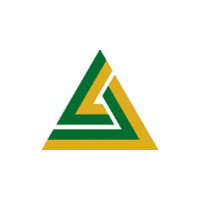 Логотип компании «Альянс Югполиграфиздат»