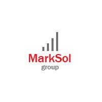 Логотип компании «Mark Sol»