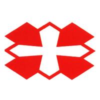 Логотип компании «ГЕМ»