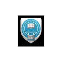 Логотип компании «International School of Investment and Finance»