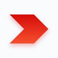 Логотип компании «GANDIVA»