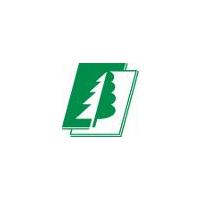 Логотип компании «Сыктывкарский фанерный завод»