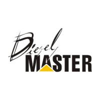 Логотип компании «Дизель Мастер»