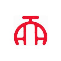Логотип компании «Тяжпромарматура»