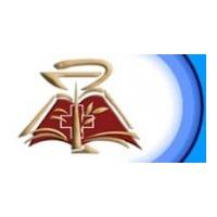 Логотип компании «Кировская Государственная медицинская академия (Кировская ГМА)»