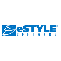 E-Style Software House