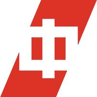 Логотип компании «ФедералПресс»