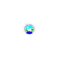 Логотип компании «Полярные Авиалинии»