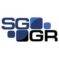 Логотип компании «Компания СГ-групп»