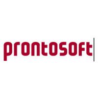 ПронтоСофт
