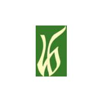 Логотип компании «Институт Белка РАН»