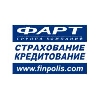 """Логотип компании «Группа компаний """"ФАРТ""""»"""