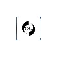 Логотип компании «Уфаоргсинтез (УОС)»