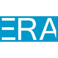 Логотип компании «Бюро переводов ЭРА»
