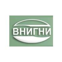 Логотип компании «Всероссийский научно-исследовательский геологический нефтяной институт (ВНИГНИ)»