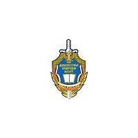 Логотип компании «Дальневосточный юридический институт МВД России»