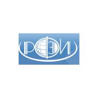 Логотип компании «Региональный финансово-экономический институт (РФЭИ)»