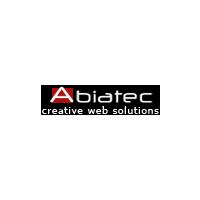 Логотип компании «Abiatec»