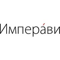 Логотип компании «Имперави»