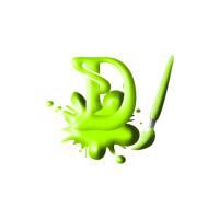 Логотип компании «Дизайн-студия Марины Лениной»