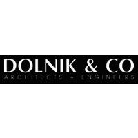 Логотип компании «Dolnik&Co»