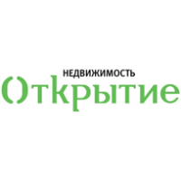 Логотип компании «Недвижимость»