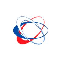 Логотип компании «DenasMarket.ru»
