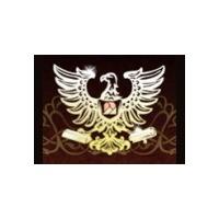 Логотип компании «Республиканская Финансовая Корпорация»