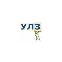 Логотип компании «Уральский лифтостроительный завод (УЛЗ)»