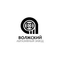 Логотип компании «Волжский абразивный завод»