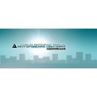 Логотип компании «Белгородская сбытовая компания (БСК)»