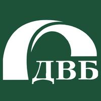 Логотип компании «ПАО «Дальневосточный банк»»