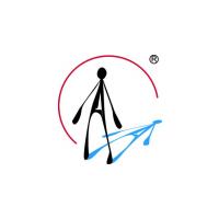 Логотип компании «А-Консалтинг»