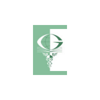 Логотип компании «Гильдия переводчиков Республики Татарстан»