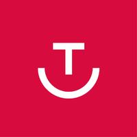 Логотип компании «Открытые Технологии»