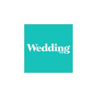 Логотип компании «Веддинг»