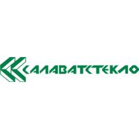 Логотип компании «Салаватстекло»