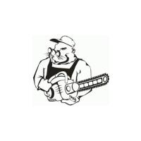 Логотип компании «Дизель-О»