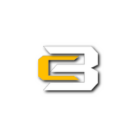 Логотип компании «СПЕЦЗАКАЗ мебель на заказ»