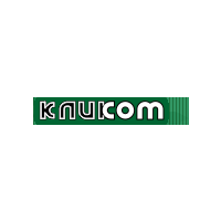 Логотип компании «Телеком Менеджмент»