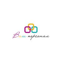 Логотип компании «Кадровое агентство Ваш персонал»