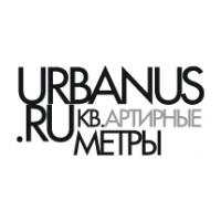"""Логотип компании «ООО """"Интернет-проекты""""»"""