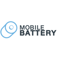 Логотип компании «Интернет-магазин Mobilebattery.ru»